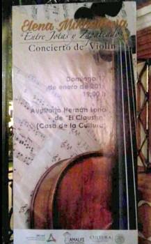 elena mikhailova violinista en mexico merida fest yucatan campeche sinfonica yucatan camara (1)