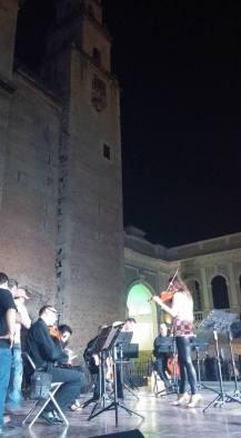elena mikhailova violinista en mexico merida fest yucatan campeche sinfonica yucatan camara (11)