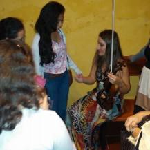 elena mikhailova violinista en mexico merida fest yucatan campeche sinfonica yucatan camara (12)