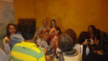 elena mikhailova violinista en mexico merida fest yucatan campeche sinfonica yucatan camara (14)