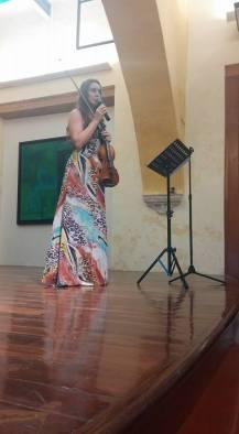 elena mikhailova violinista en mexico merida fest yucatan campeche sinfonica yucatan camara (16)