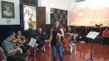 elena mikhailova violinista en mexico merida fest yucatan campeche sinfonica yucatan camara (3)
