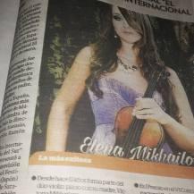 elena mikhailova violinista en mexico merida fest yucatan campeche sinfonica yucatan camara (4)