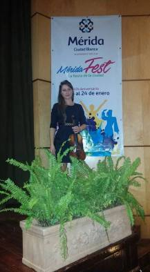 elena mikhailova violinista en mexico merida fest yucatan campeche sinfonica yucatan camara (6)