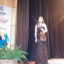 elena mikhailova violinista en mexico merida fest yucatan campeche sinfonica yucatan camara (7)