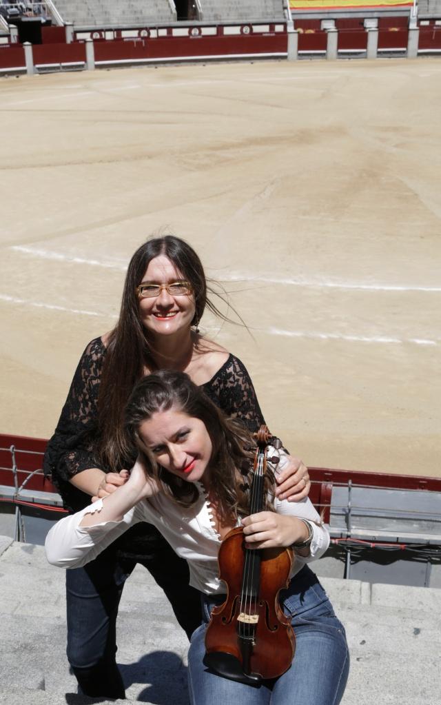 https://diariodeunaviolinista.files.wordpress.com/2016/03/elena-mikhailova-victoria-mikhailova-violinista-hispanorusa-espac3b1ola-rusa-madrid-diario-de-una-violinista.jpg