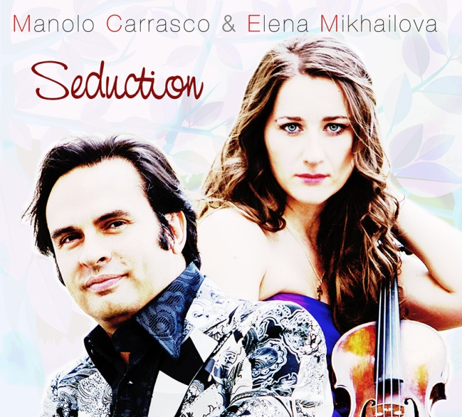 Portada_Seduction_def
