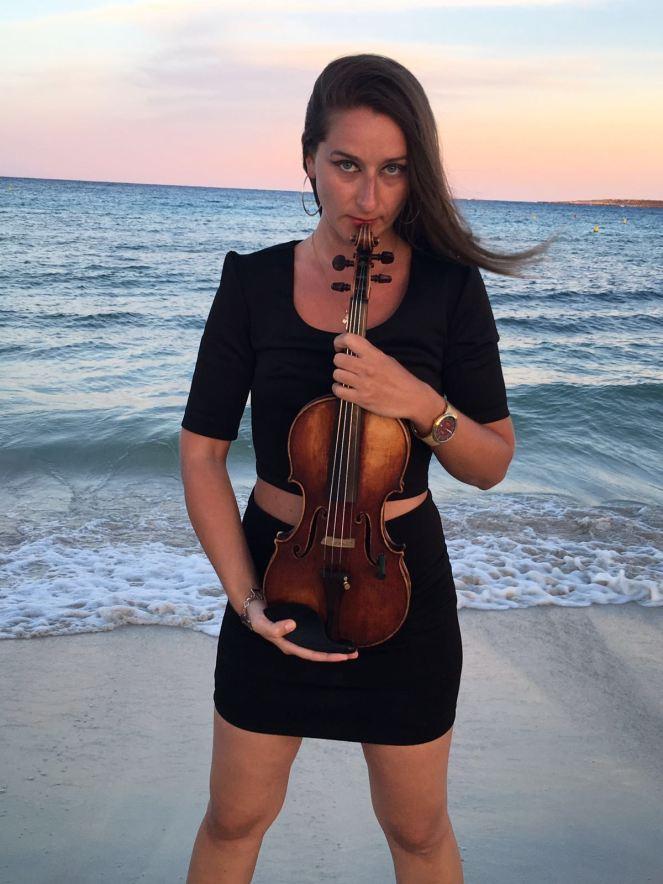 elena mikhailova-diario de una violinista- menorca 2016 (11)