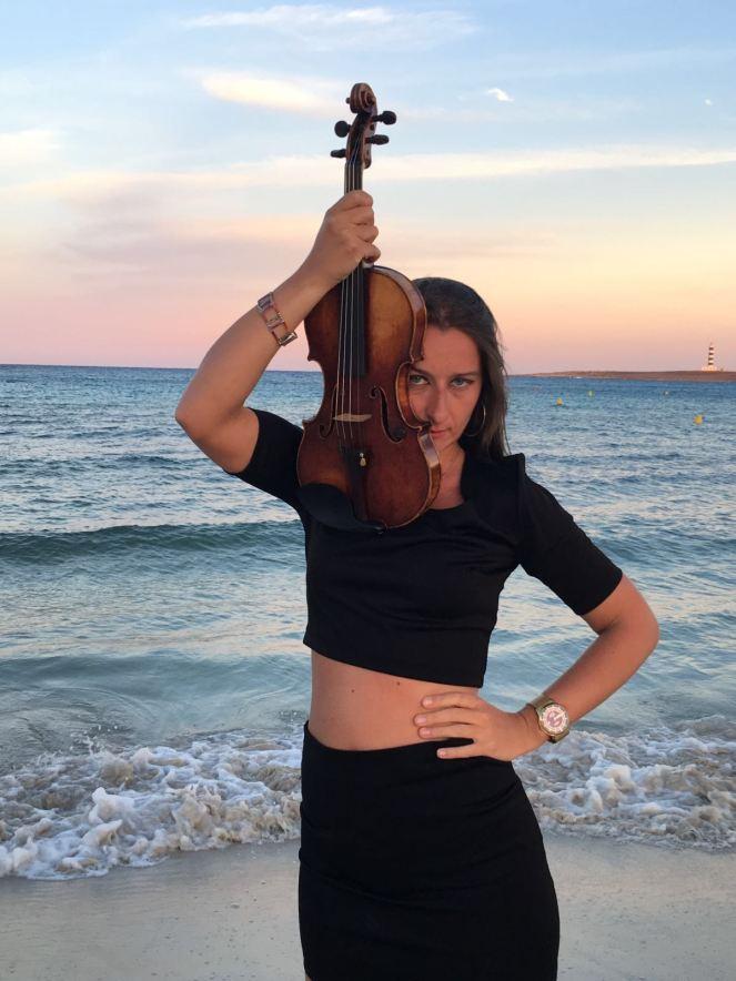 elena mikhailova-diario de una violinista- menorca 2016 (15)