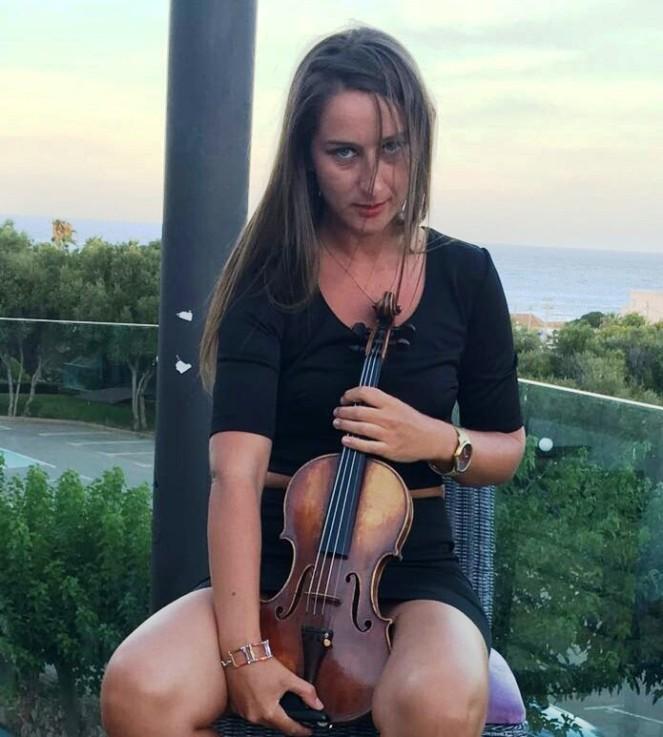 elena mikhailova-diario de una violinista- menorca 2016 (16)