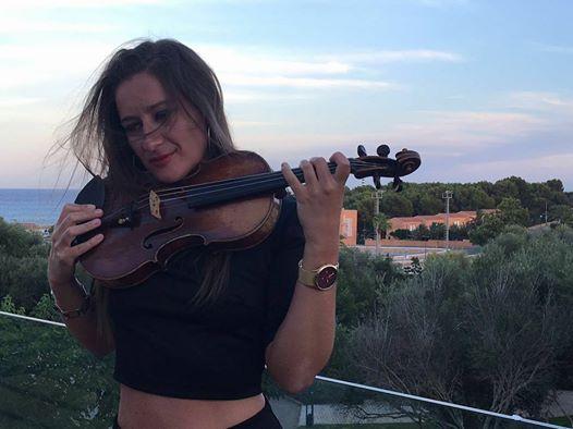 elena mikhailova-diario de una violinista- menorca 2016 (7)