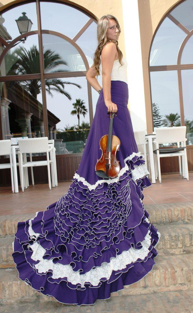 elena mikhailova-violin-violinsita
