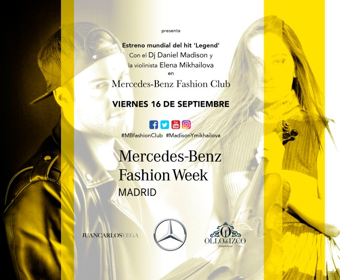 invitacion-2-legend-mikhailova-y-madison-mercedes-benz-fashion-week-madrid