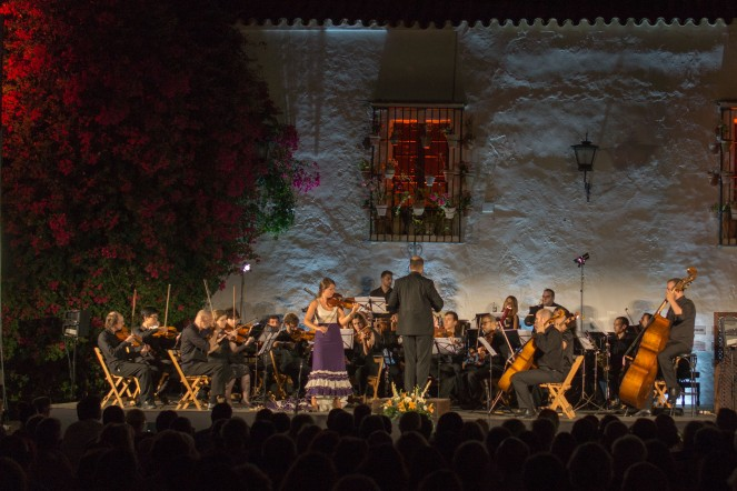 misso-orquesta-sinfonica-de-elena-mikhailova-2