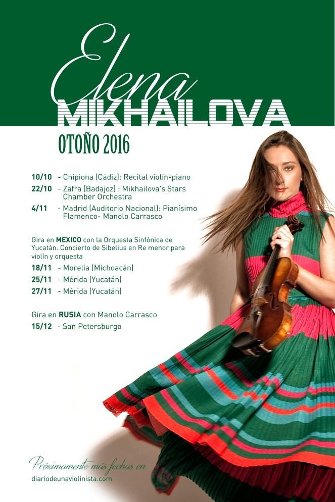 elena-mikhailova-agenda-1