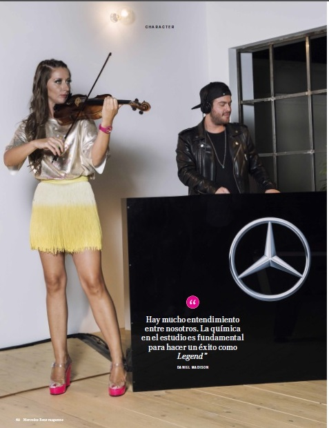 revista-mercedes-benz-elena-mikhailova-copia
