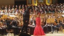 elena-mikhailova-y-curro-de-candela-homenaje-gaspar-rosety-3