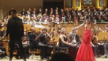 elena-mikhailova-y-curro-de-candela-homenaje-gaspar-rosety-4